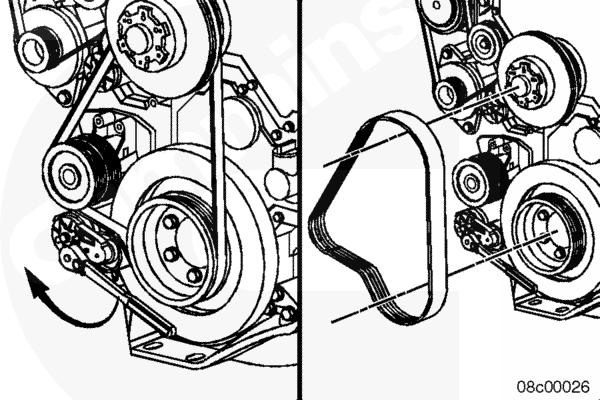 5 9l Cummins Engine