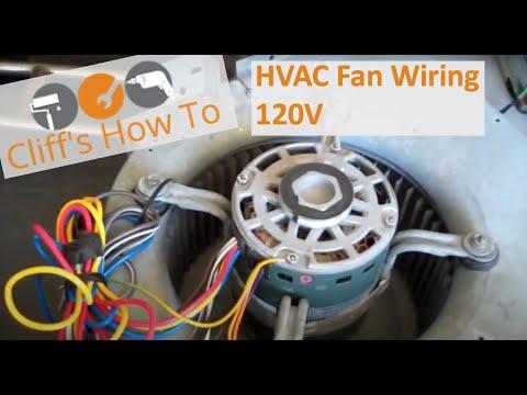 115v-3-sd-squirrel-cage-blower-wiring-diagram-20 Fasco Fan Wiring Diagram on