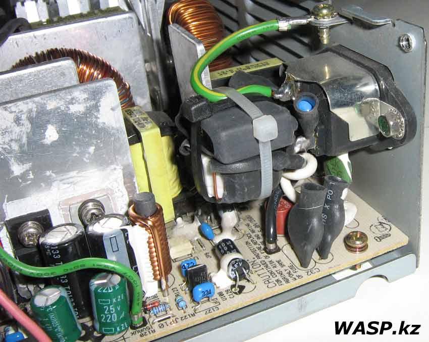 warn 16 5ti wiring diagram    wiring    diagrams     wiring    diagrams
