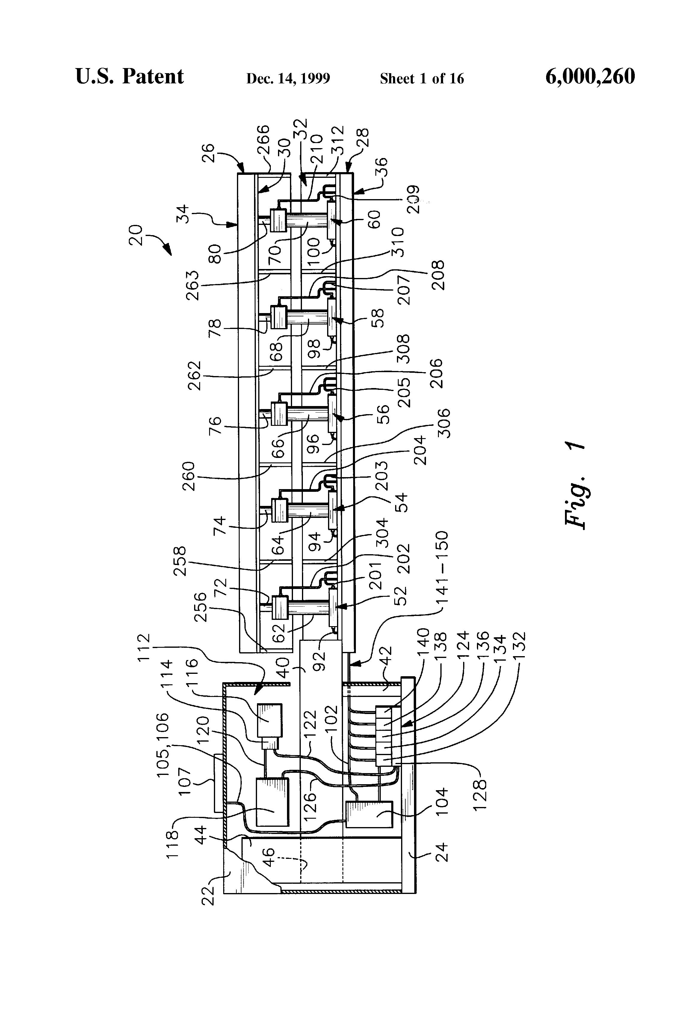 1746 Ib32 Wiring Diagram