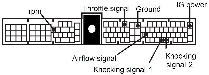 1967 karmann ghia wiring diagram