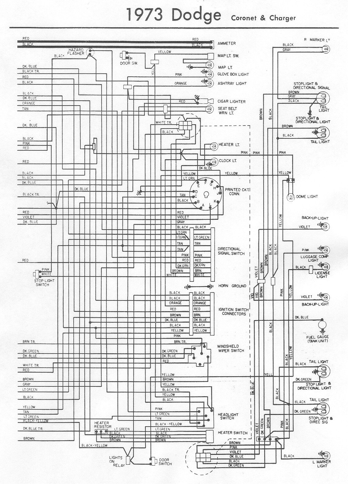 Diagram 73 Roadrunner Wiring Diagram Full Version Hd Quality Wiring Diagram Findiagramx18 Osteriadamariano It