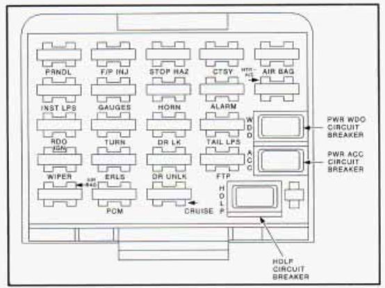 Diagram 72 Buick Gs Wiring Diagram Full Hd Version Bcewiring Lbsoft Fr