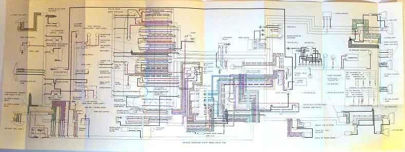 DIAGRAM DOWNLOAD] Rolls Royce Corniche Workshop Wiring Diagram Full HD  version - BEST5112.SDWIRING.BRUXELLES-ENSCENE.BEbest5112 sdwiring bruxelles-enscene be