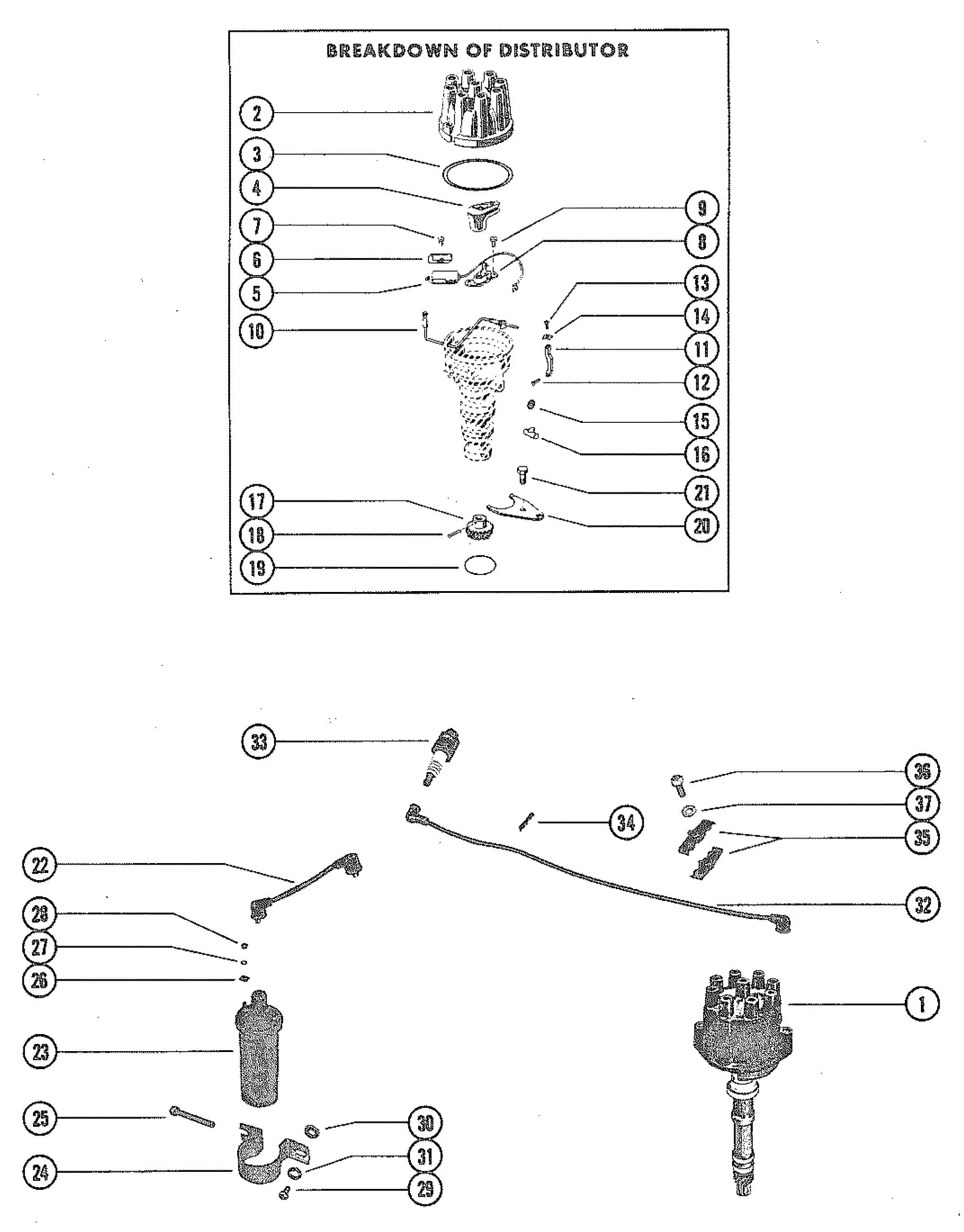 1976 Honda Cb550 Wiring Diagram