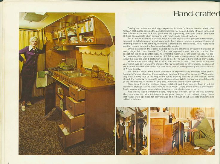 Fleetwood Tail Light Wiring Diagram : 1978 fleetwood wilderness tail light wiring diagram ~ A.2002-acura-tl-radio.info Haus und Dekorationen