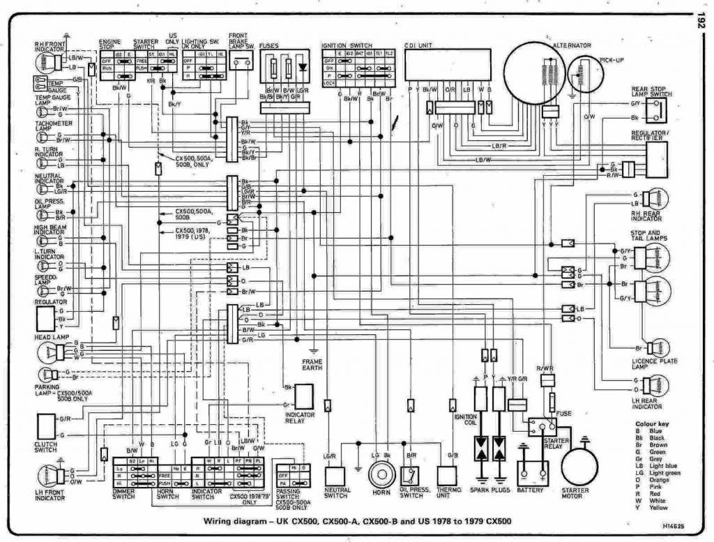 Diagram 1983 Yamaha Maxim 750 Starter Button Wiring Diagram Full Version Hd Quality Wiring Diagram Diagramsolden Unbroken Ilfilm It