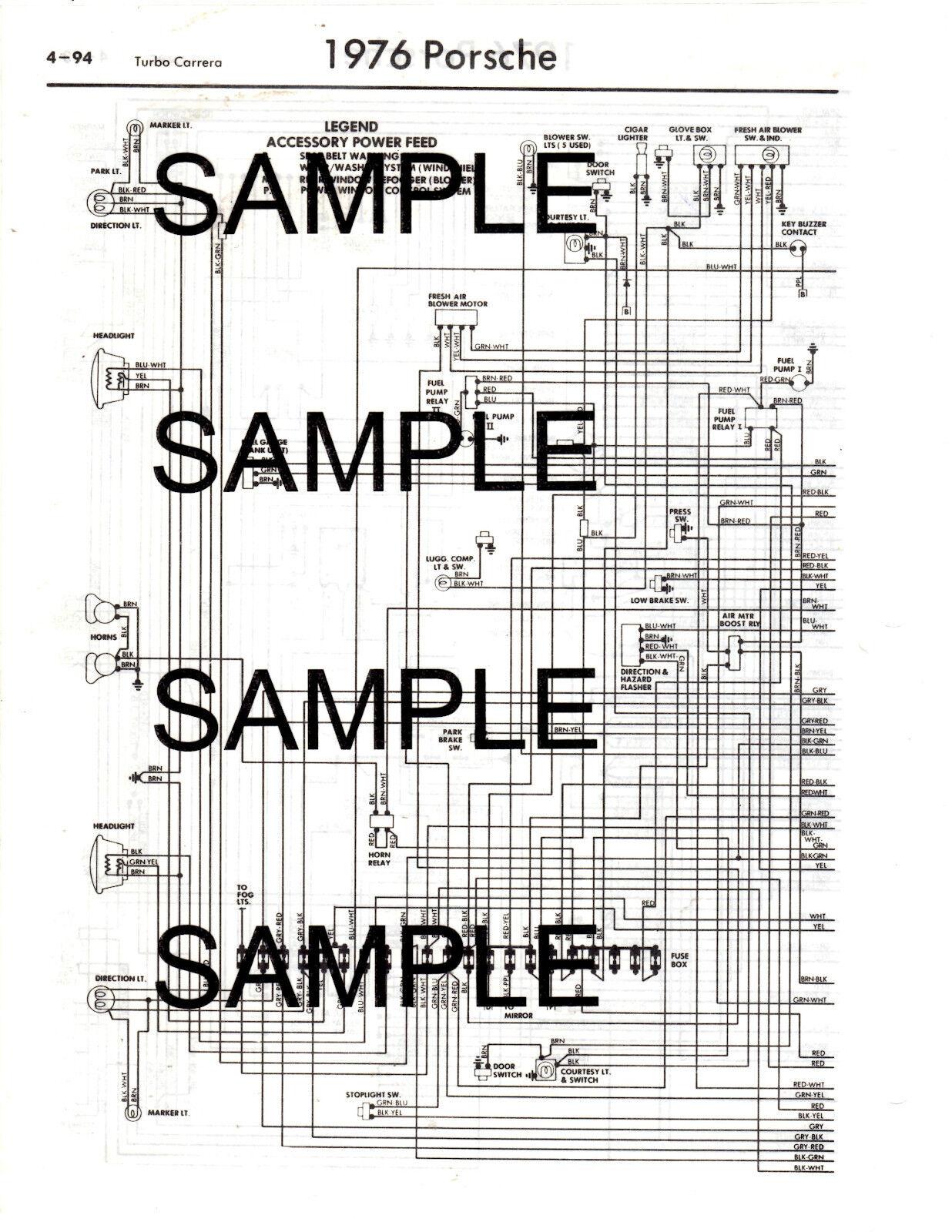 Diagram 1979 928 Porsche Wiring Diagram Full Version Hd Quality Wiring Diagram Blogxgoo Mefpie Fr