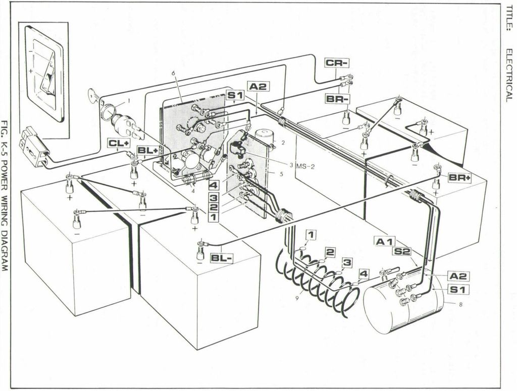 1984-ezgo-marathon-resistor-wiring-diagram-6 Yamaha G Wiring Diagram Electric Volt on yamaha g1 fuel tank, yamaha g1 body, yamaha g1 frame, yamaha g1 starter, ezgo txt wiring diagram, yamaha g1 radio, yamaha g1 fuel system, yamaha g1 battery, yamaha g1 manual, yamaha g1 shock absorber, yamaha g1 seats, yamaha golf cart solenoid wiring, yamaha g1 carburetor, yamaha g1 operation, golf cart wiring diagram, yamaha g16 starter wiring, yamaha gas golf cart wiring schematics, yamaha g1 tools, yamaha g1 accessories, yamaha g1 troubleshooting,