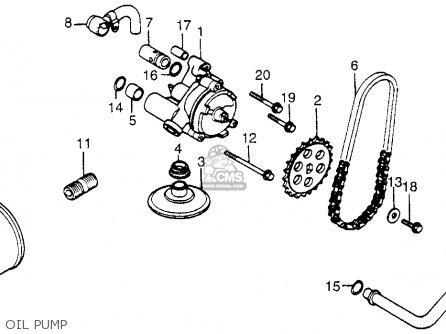 Vt700c Wiring Diagram