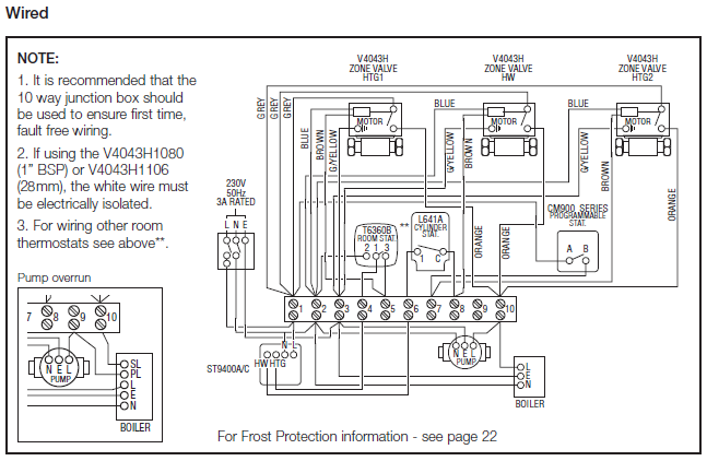 Kawasaki Bayou Battery Wiring - Wiring Diagram And dome-spend -  dome-spend.worldwideitaly.it | Bayoui Kawasaki Wire Harness Diagram |  | dome-spend.worldwideitaly.it