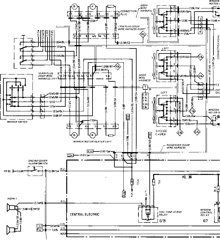 DIAGRAM] Coil Wiring Diagram For A 88 944 FULL Version HD Quality 88 944 -  NEPHRONDIAGRAM.POETESSES.FRnephrondiagram.poetesses.fr