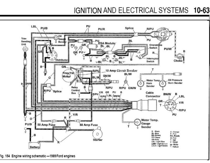 DIAGRAM] 1996 Tracker Tx17 Wiring Diagram FULL Version HD Quality Wiring  Diagram - SHAREDIAGRAMS.ASSOCIAZIONEDAMO.IT | Bass Tracker Boat Wiring Diagram Fuses |  | associazionedamo.it