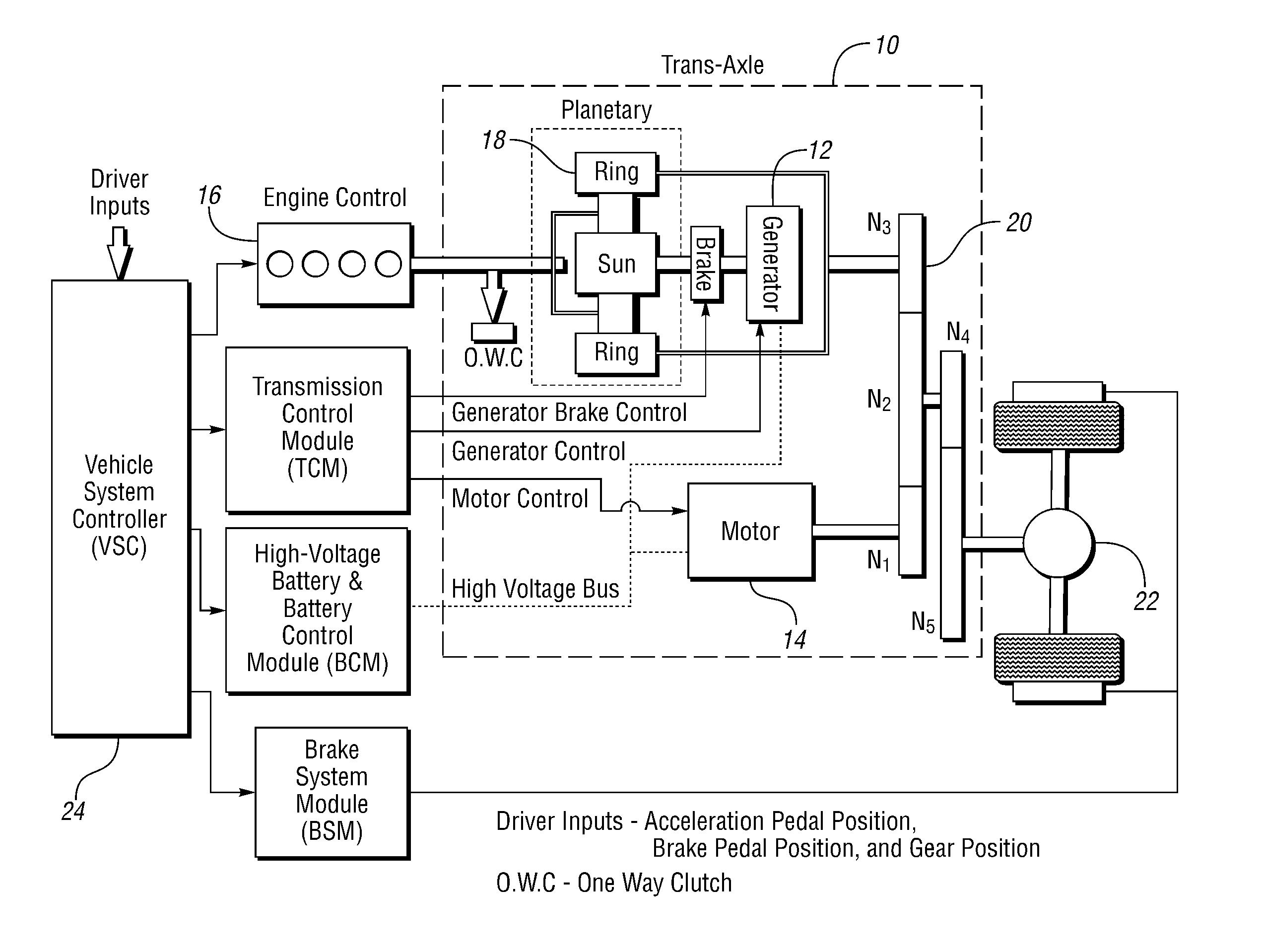 1993 Fld Wiring Diagram
