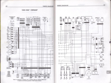 diagram] honda cbr 600 f3 95 98 wiring diagram eng full version hd quality  diagram eng - diagramaperu.acacus.it  diagram database