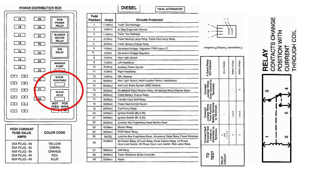 Diagram Wiring Diagram For 2000 Ford F 250 Full Version Hd Quality F 250 Diagramsomers Banficesare It