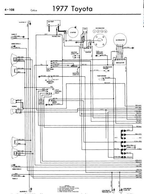 diagram] 1997 toyota celica stereo wiring diagram full version hd quality wiring  diagram - diagramkressd.ritrattodiunpianetaselvaggio.it  ritratto di un pianeta selvaggio