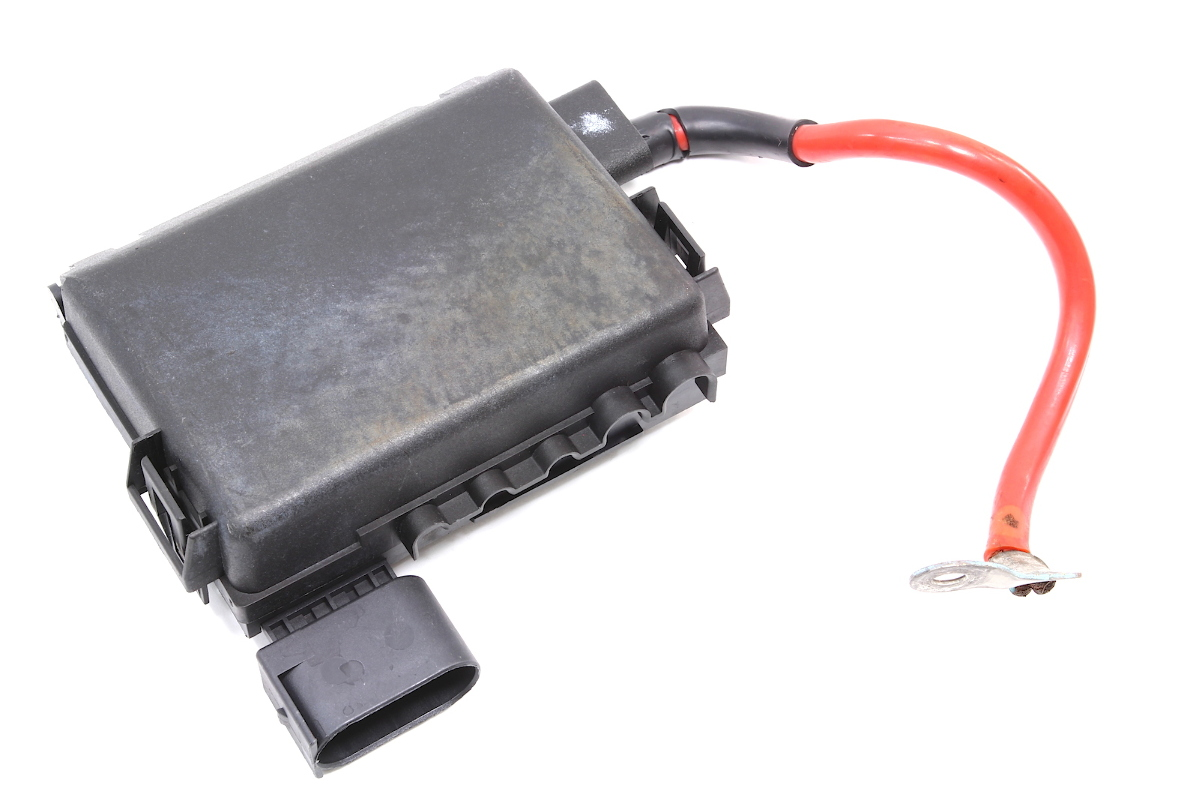 2000 Vw Beetle 1.8t Battery Top Fuse Box Wiring Diagram  Volkswagen Golf Fuse Box Diagram on 2008 volkswagen rabbit fuse box diagram, 2006 toyota matrix fuse box diagram, 2001 volkswagen golf fuse box diagram, 1989 volkswagen golf fuse box diagram, 2000 volkswagen golf battery, 2000 volkswagen golf interior, 2006 chevrolet cobalt fuse box diagram, 2003 dodge ram 1500 fuse box diagram, 2007 chevrolet impala fuse box diagram, 2005 dodge ram 1500 fuse box diagram, 2004 gmc yukon fuse box diagram, 2000 volkswagen golf light, 2000 volkswagen golf transmission, 2006 volkswagen golf fuse box diagram, 2004 ford f150 fuse box diagram,