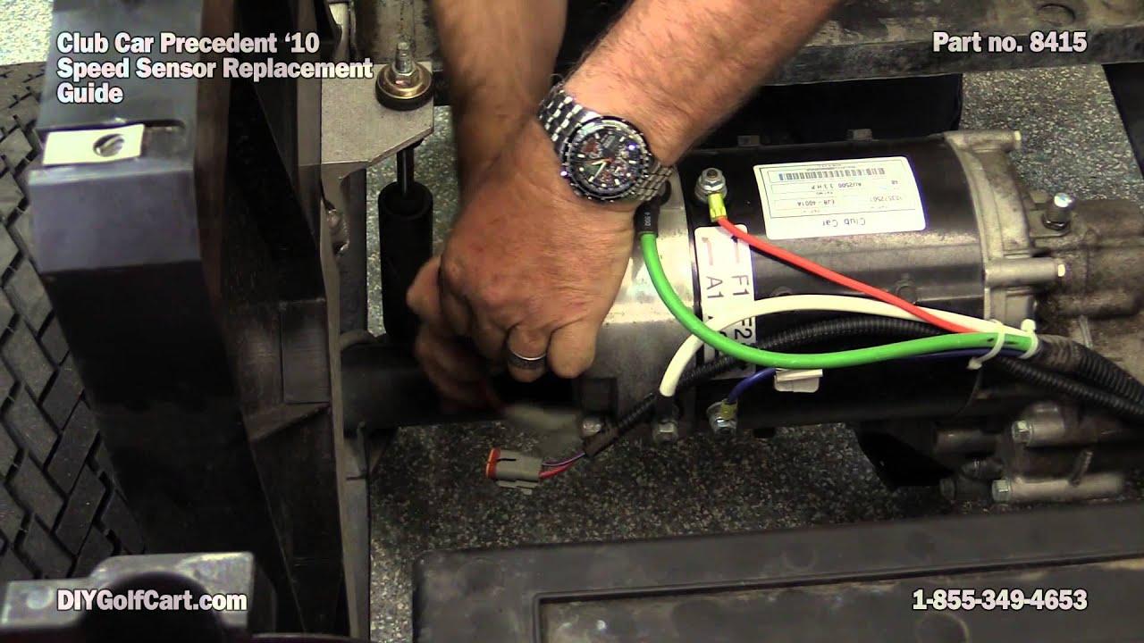 Diagram Gas Club Car Solenoid Wiring Diagram Full Version Hd Quality Wiring Diagram Tabletodiagram Edelynetaxi Fr