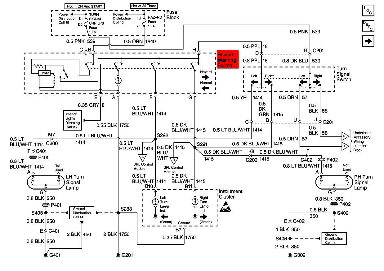 DIAGRAM] 1998 Oldsmobile Bravada Wiring Diagram FULL Version HD Quality Wiring  Diagram - WIRINGNOTES.RAPFRANCE.FRDatabase Design Tool