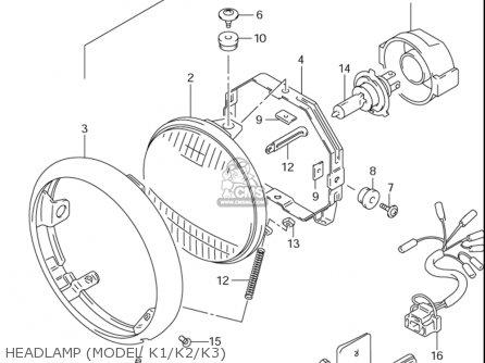 2003-suzuki-intruder-1400-wiring-diagram  Suzuki Intruder Wiring Diagram on gsx1300ra, lt230e,