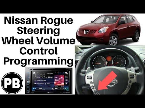 2004 Acura Mdx Radio Steering Wheel Control Wiring Diagram ...