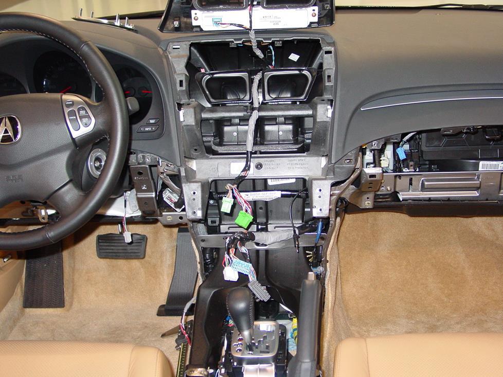 2004 Acura Mdx Steering Wheel Control Radio Wiring Diagram