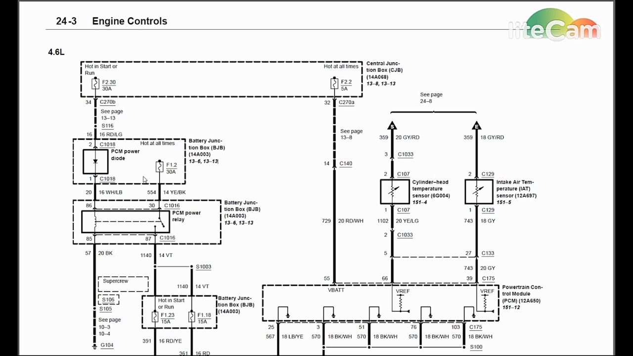 Diagram  1997 Ford F 150 Blower Motor Wiring Diagram Full Version Hd Quality Wiring Diagram