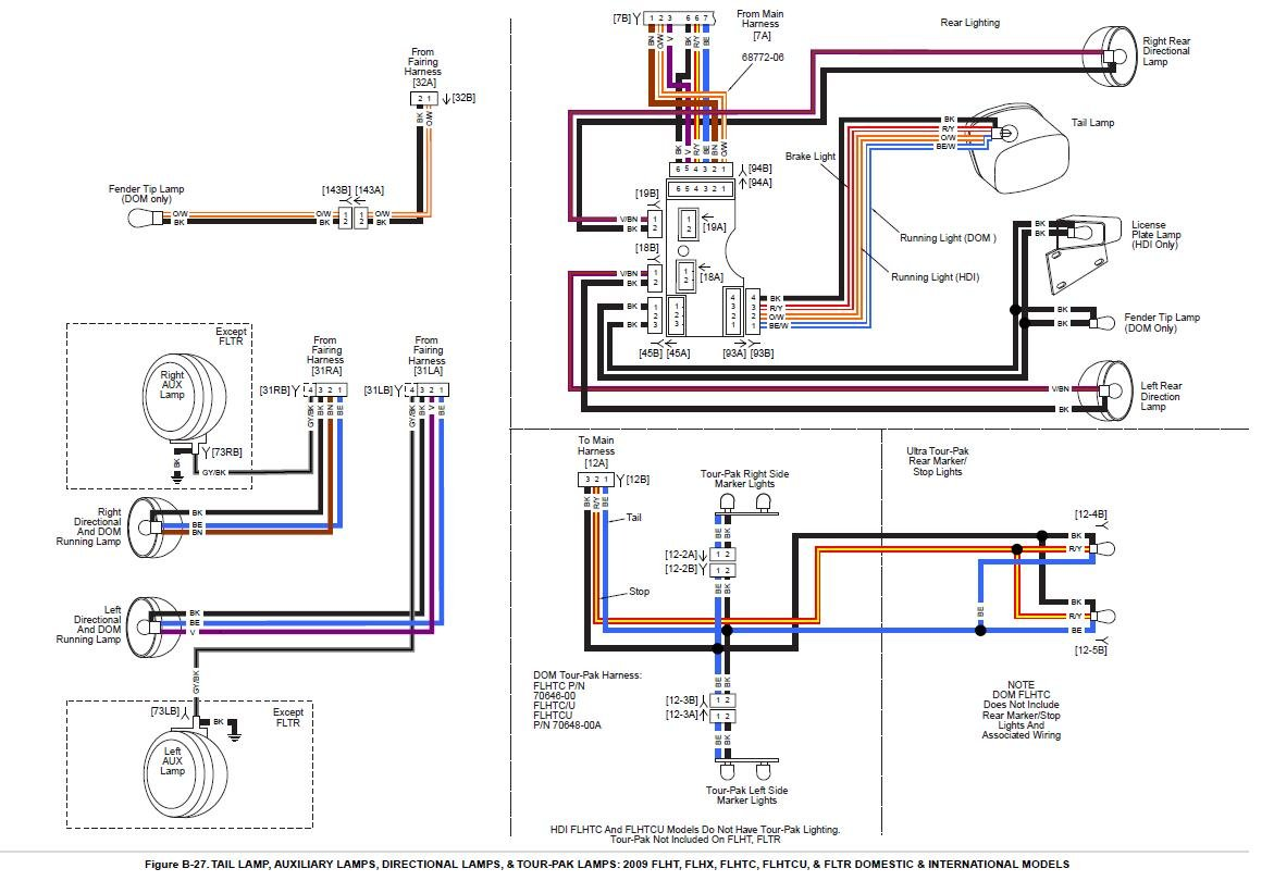 2005 Suzuki Gs500 Turn Signal Wiring Diagram