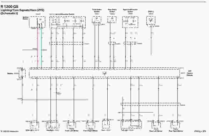 2006 Bmw 325xi Battery Negative Wiring Diagram