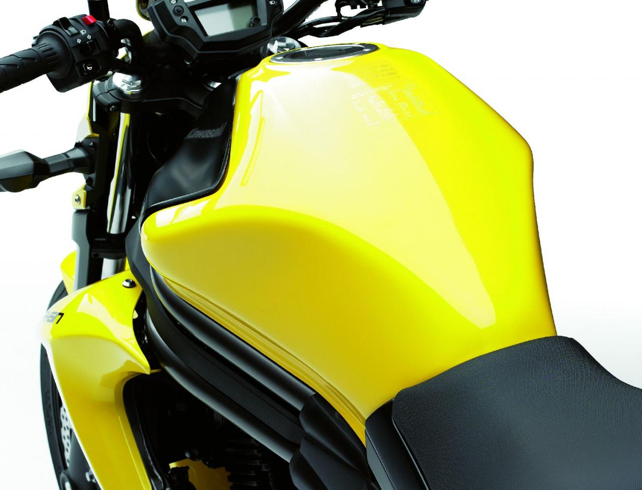 2006 Kawasaki Ninja 650r Wiring Diagram Headlight