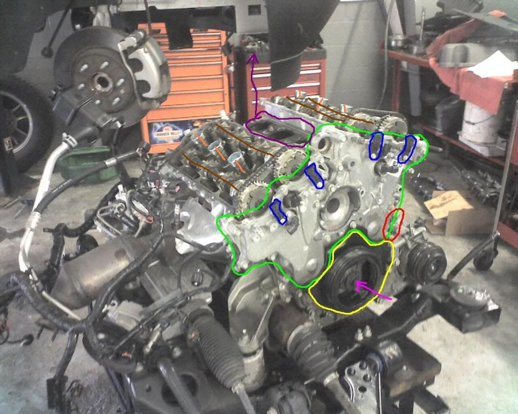 2007 Saturn Aura Wiring Diagram 3 6 Engine