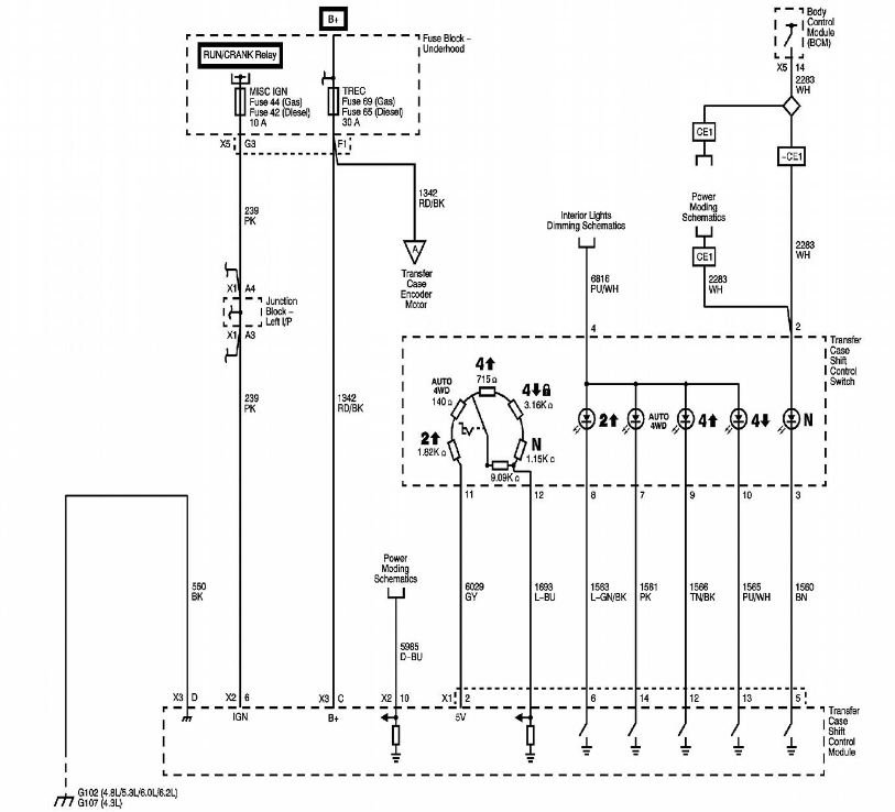 diagram] 2005 silverado factory trailer plug wiring diagram full version hd  quality wiring diagram - diagrampastinch.locandabaglioni.it  diagrampastinch.locandabaglioni.it