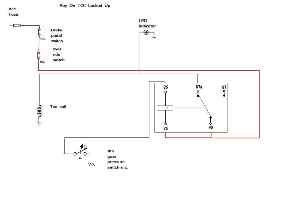 DIAGRAM] Th350c Lock Up Converter Wiring Diagram FULL Version HD Quality Wiring  Diagram - DIAGRAMSENTENCE.VIRTUAL-EDGE.ITvirtual-edge.it