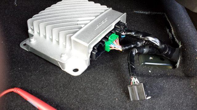 2010-mazda-3-bose-audio-amplifier-ku060-wiring-diagram-4  Amp Electrical Wiring Diagram on locking receptacle rv, round rv power plug, rv generator, rv extension cord, trailer receptacle, welding receptacle, rv pedestal, rv service box, 240 volt plug, rv power, gfci breaker, welder outlet, rv inverter,