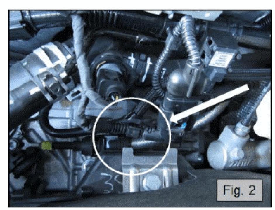 2010 Vw Jetta Bosch 0281002735 Maf Sensor Wiring Diagram