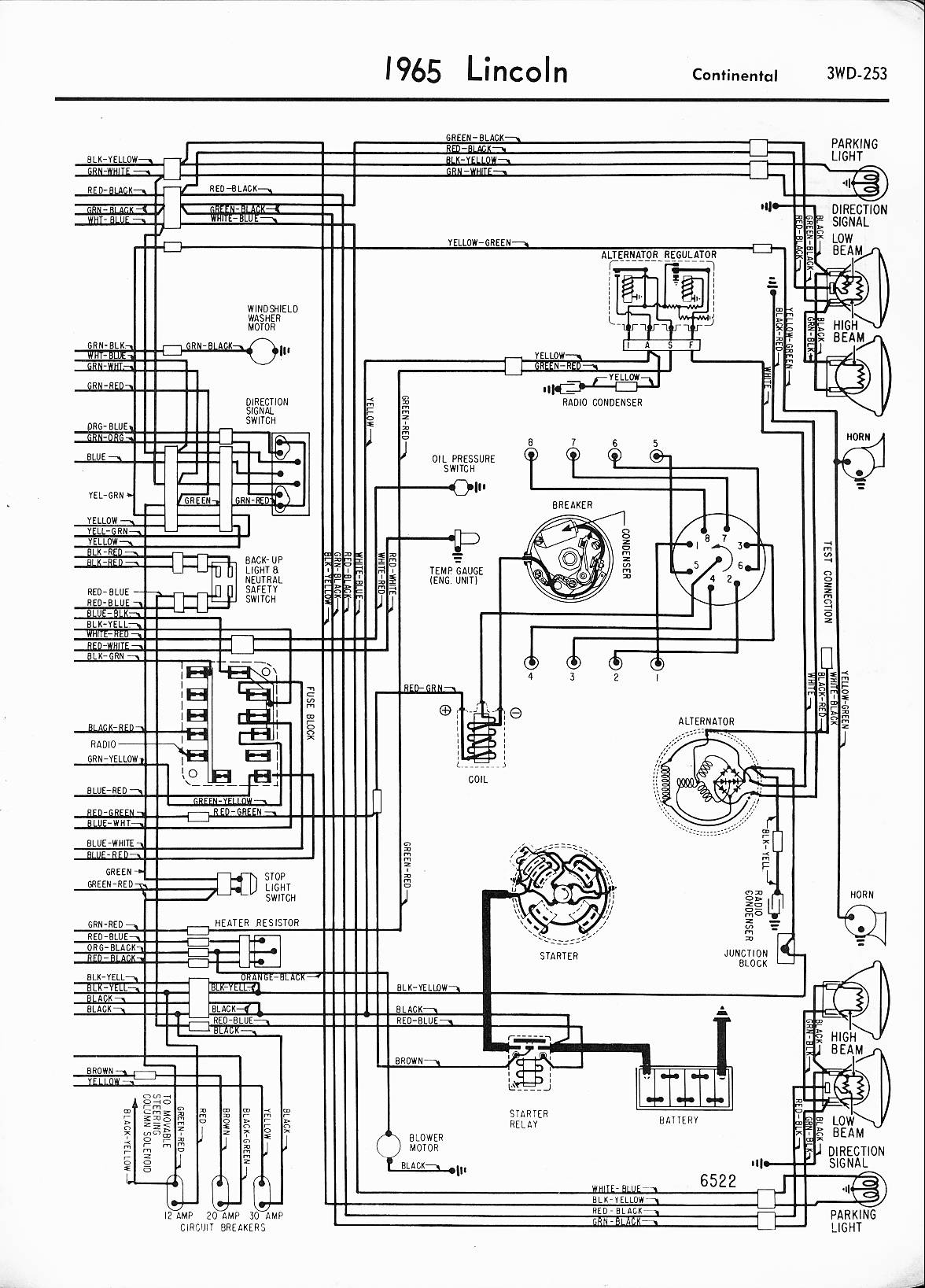 2012 Corvette 7 0 Starter Wiring Diagram