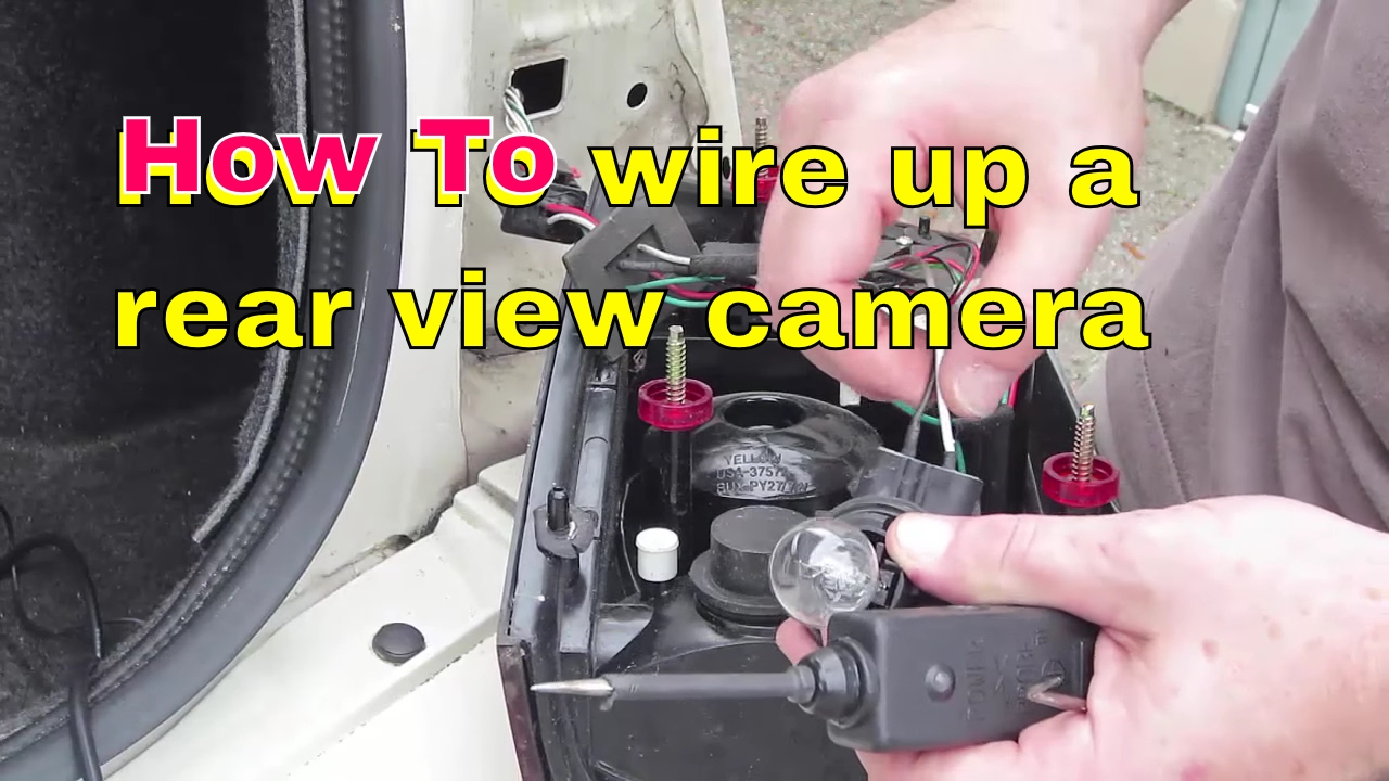 2012 Gmc Acadia Rear View Mirror Wiring Diagram