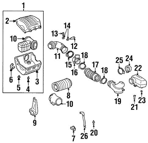 2016 Ford Focus Zx5 Heater Wiring Diagram