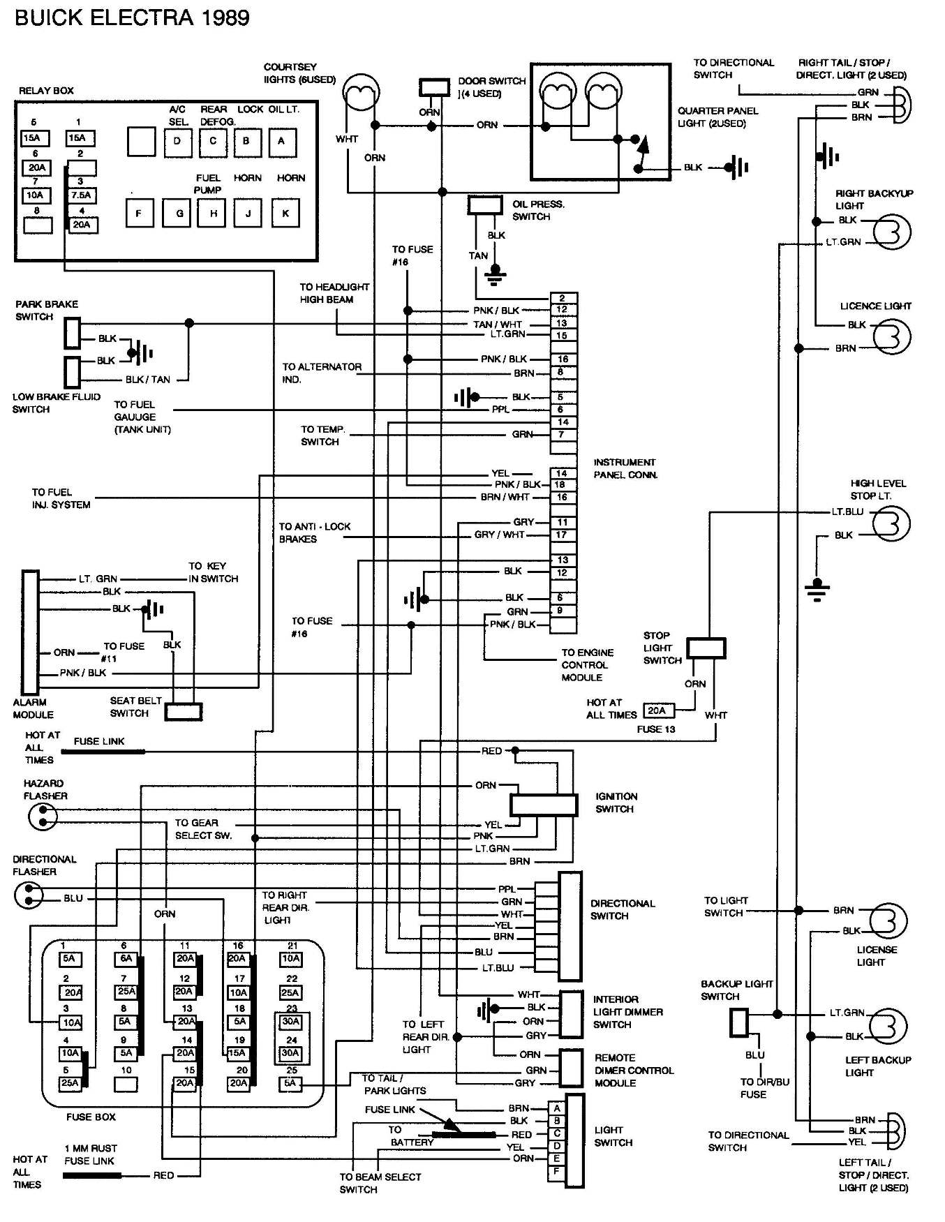2016 Gmc Wiring Schematics. 60 new 2016 gmc canyon sle seat wiring diagram  images. 2016 gmc sierra trailer wiring diagram. roger vivi ersaks 2005  colorado wiring diagram. gmc savana trailer wiring diagramA.2002-acura-tl-radio.info. All Rights Reserved.