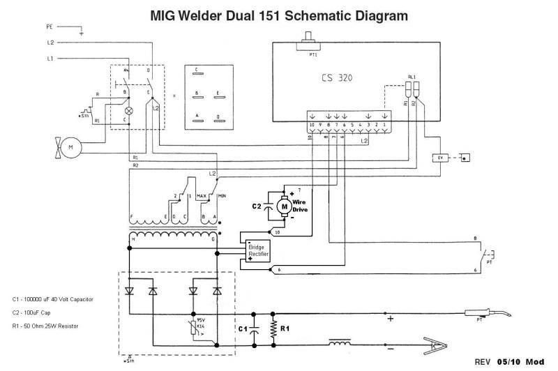 Chicago Electric Welder Wiring Diagram - Vr600 Voltage Regulator Wiring  Diagram for Wiring Diagram SchematicsWiring Diagram Schematics