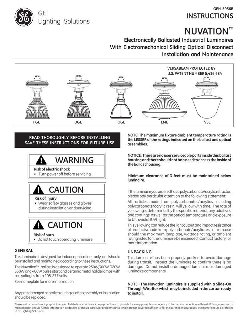 208v No Neutral 250w Metal Halide Wiring Diagram