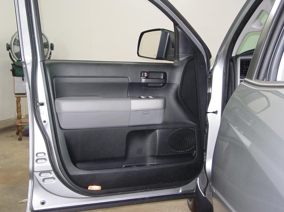 2097 Toyota Tundra Door Lock Wiring Diagram