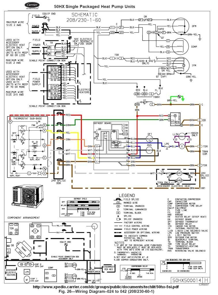 DIAGRAM] Marvair Air Conditioners Wiring Diagrams FULL Version HD Quality Wiring  Diagrams - MYANMARLUXURY.ANNA-MAILLARD.FRmyanmarluxury.anna-maillard.fr