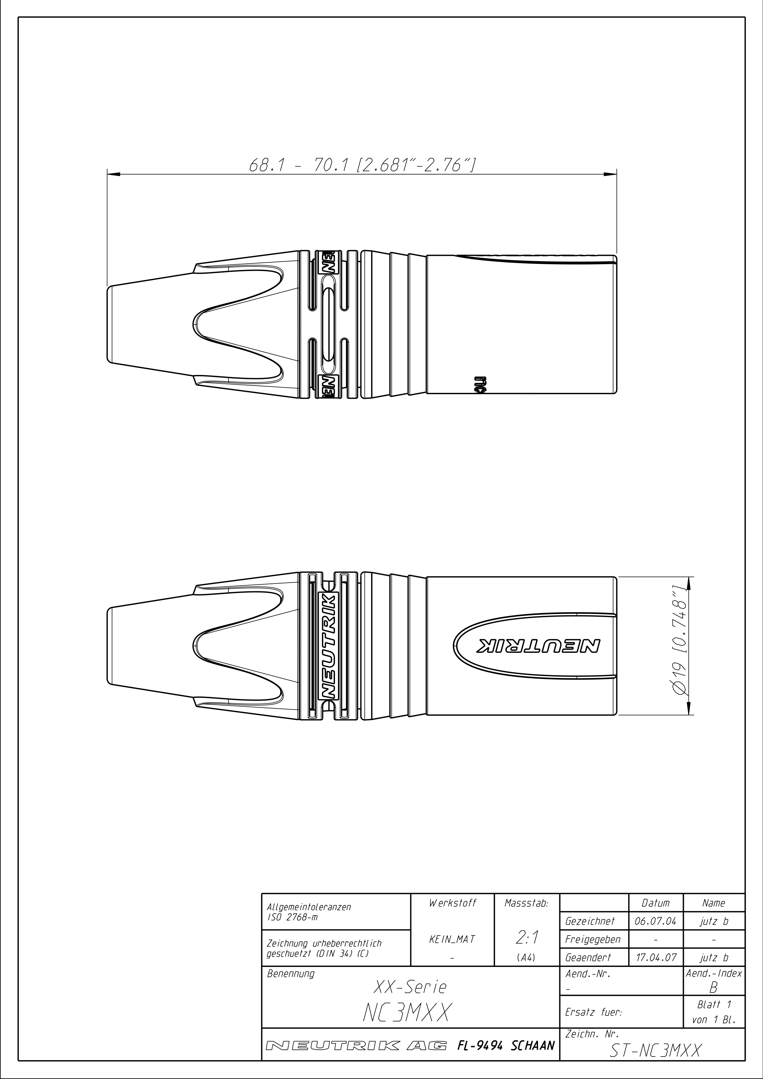 Tp 120 To 3 5mm Wiring Diagram