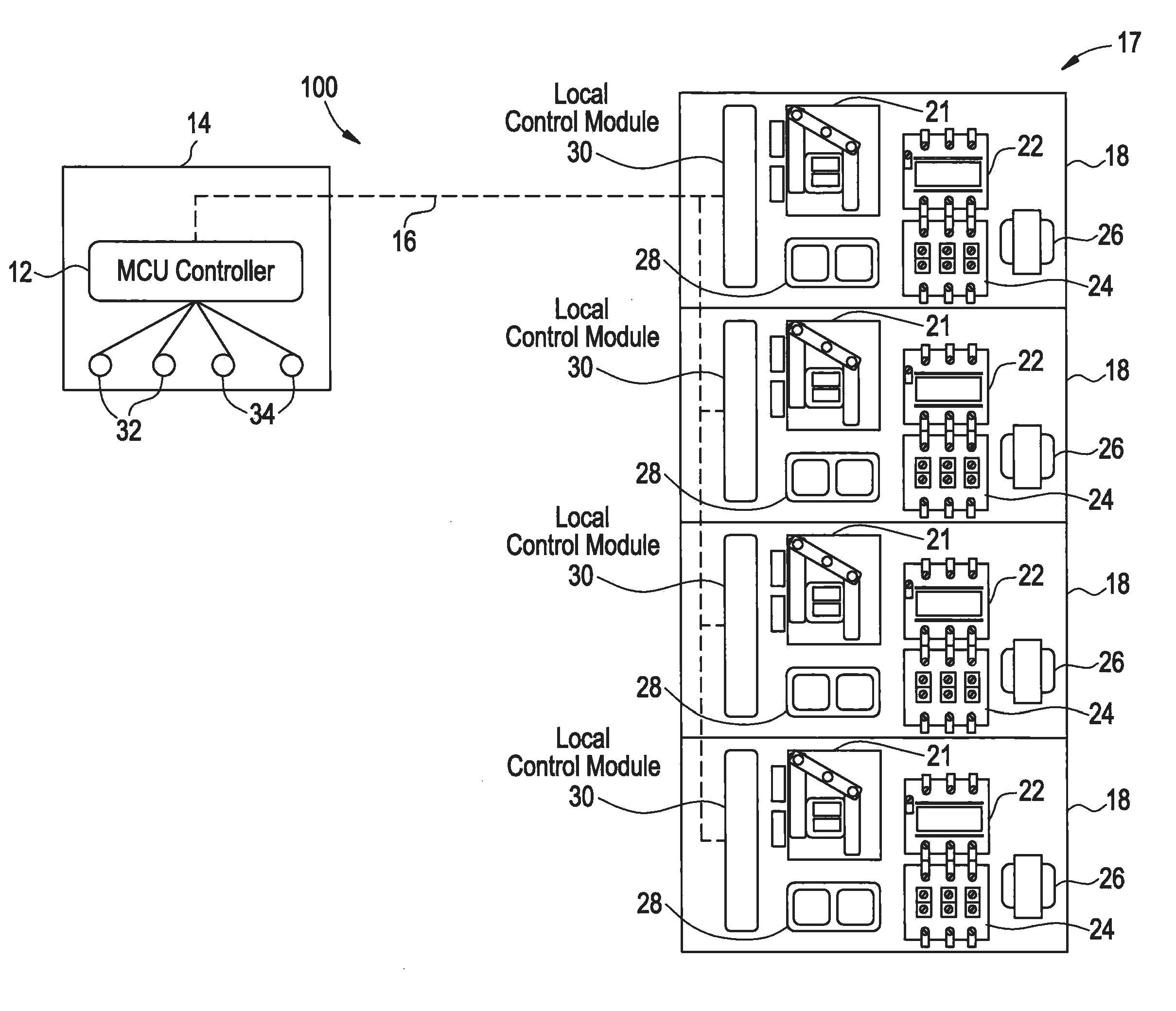 42 25101 03 contactor wiring diagram. Black Bedroom Furniture Sets. Home Design Ideas
