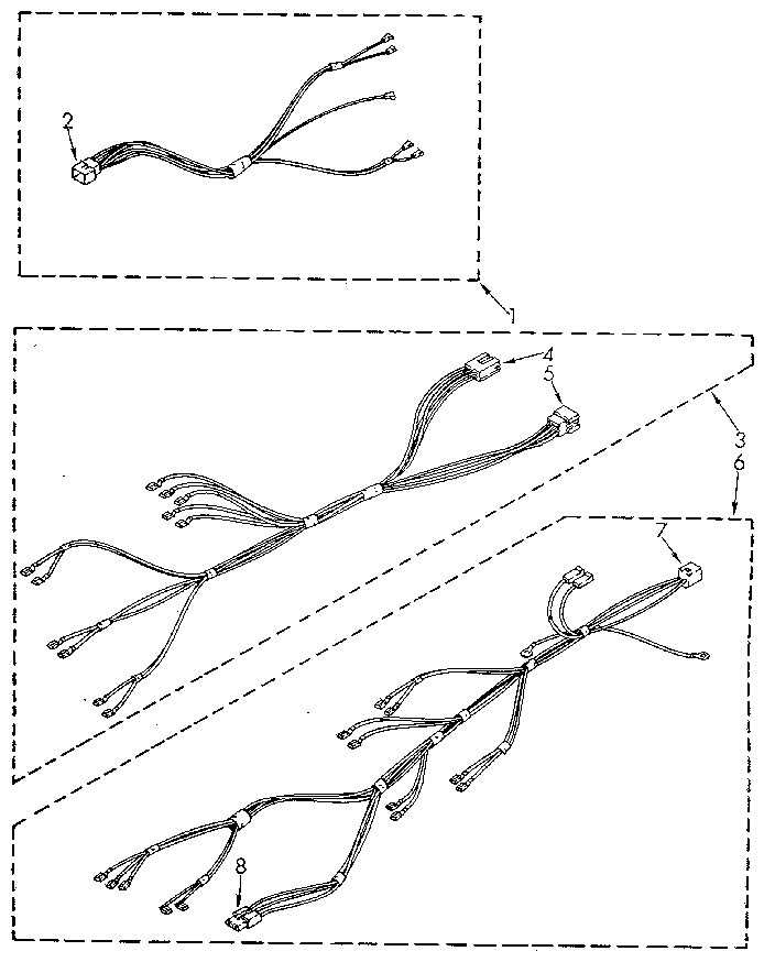 4681jk1004d Wiring Diagram