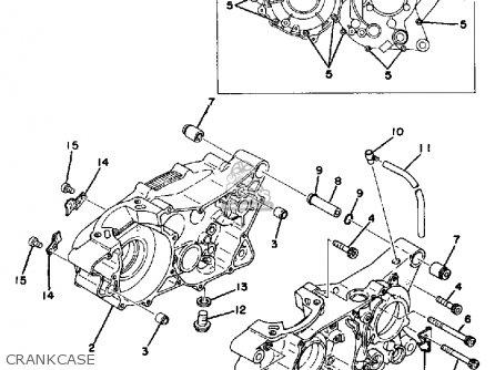 4ky Fa26100 Wiring Diagram
