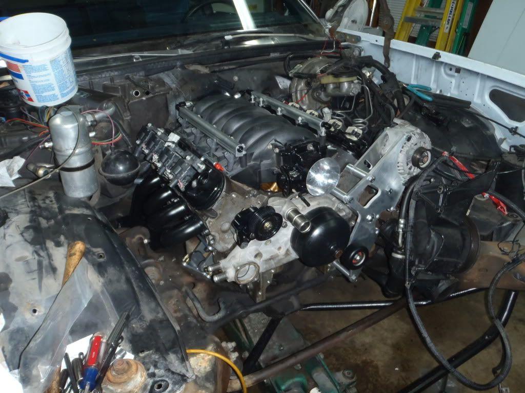 53-ls1tech-wiring-diagram-gm-swap-19  Wiring Harness Diagrams Here Ls Tech on mk4 vw 12 pin, 04 murano engine, nissan 240sx, s13 sr20det engine, ddx6902s, for ata 110 jinyun, ls3 crate engine, subaru legacy, kenwood ddx470,