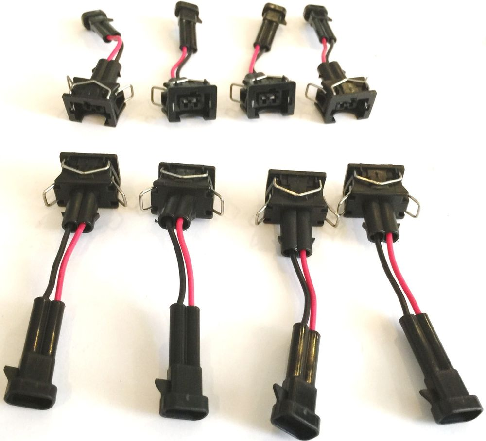 53-vortec-wiring-harness-6  Stand Alone Wiring Harness Diy on
